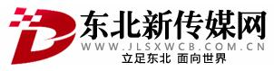 东北新传媒网