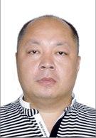 中国北京律师:常玉虎