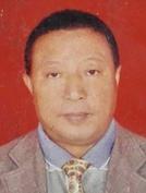 陈石卿      (新闻工作者联盟认证号)zgcmlm-bj-0217