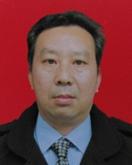 中国湖南新化:曾凤梧