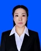 中国北京律师:闫佳佳
