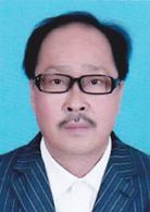 李大奎      (中国传媒联盟认证号)zgcmlm-bj-0249