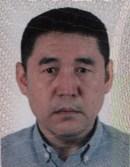 马保刚     (新闻工作者联盟认证号)zgcmlm-bj-cbbcb0202