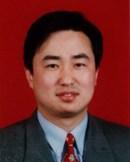 张勇       (新闻工作者联盟认证号)zgcmlm-bj-cbbcb0203