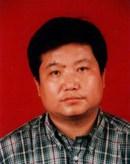 姚振刚     (新闻工作者联盟认证号)zgcmlm-bj-cbbcb0204