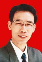 易懋树     (新闻工作者联盟认证号)zgcmlm-bj-0209