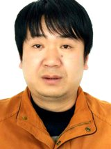 汪金春     (新闻工作者联盟认证号)zgcmlm-bj-cbbcb0210