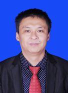 李光明    (新闻工作者联盟认证号)zgcmlm-bj-wlbfzr0212
