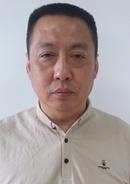 崔得福     (新闻工作者联盟认证号) zgcmlm-bj-wlbfzr0216