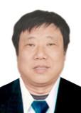 马战国     (新闻工作者联盟认证号)zgcmlm-bj-0218