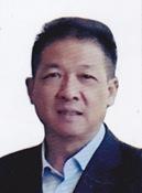 徐毅      (新闻工作者联盟认证号)zgcmlm-bj-0221