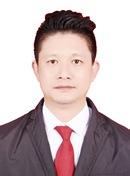 黄荣钦     (新闻工作者联盟认证号)zgcmlm-bj-0222
