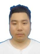 杨川      (新闻工作者联盟认证号)zgcmlm-bj-0223
