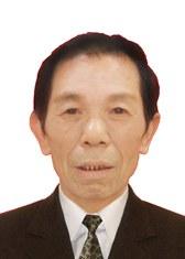 贺志坚     (中国传媒联盟认证号)zgcmlm-bj-0226