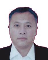 田珍国     (中国传媒联盟认证号)zgcmlm-bj-0228